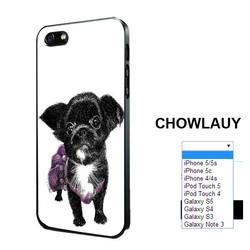 04_CHOWKLAUY-phone.jpg