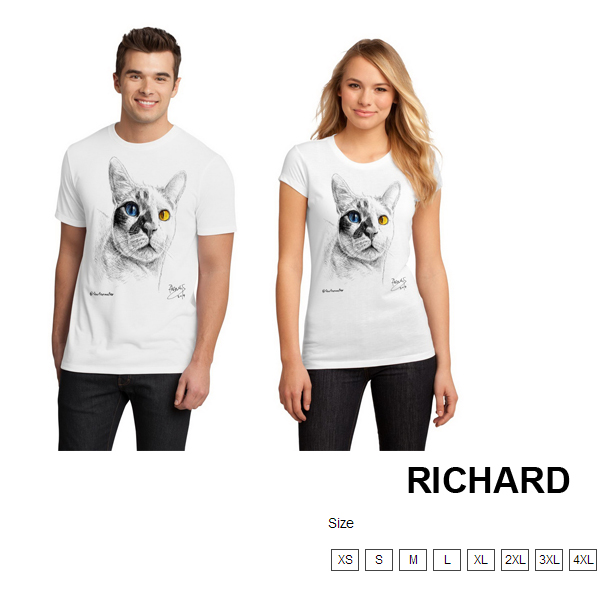 02 richard_SHIRT.jpg