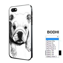 06_BODHI-phone.jpg