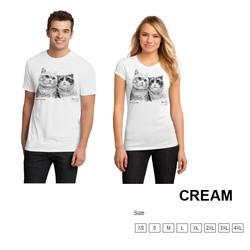 10 cream_SHIRT.jpg