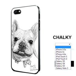 08 chalky_PHONE.jpg