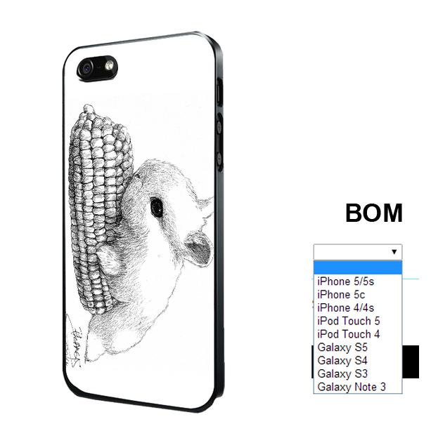 10_BOM-phone.jpg