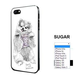 07 sugar_PHONE.jpg