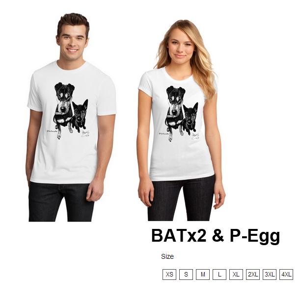 04 bat&p_egg_SHIRT.jpg