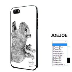 09 joejoe_PHONE.jpg