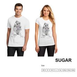 07 sugar_SHIRT.jpg