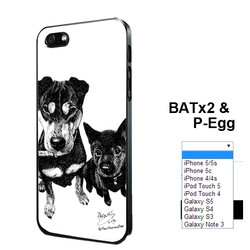 04 bat&p_egg_PHONE.jpg