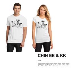 08_CHIN&EE&KK-SHIRT.jpg