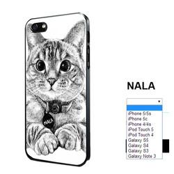 02_NALA-phone.jpg