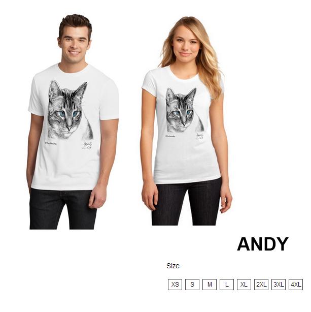 01 Andy_SHIRT.jpg