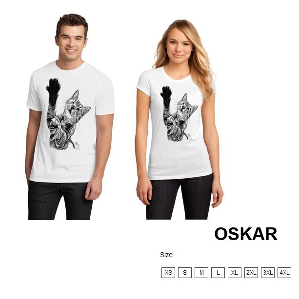 09_OSKAR-SHIRT.jpg