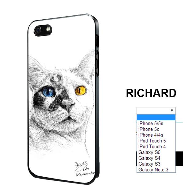 02 richard_PHONE.jpg