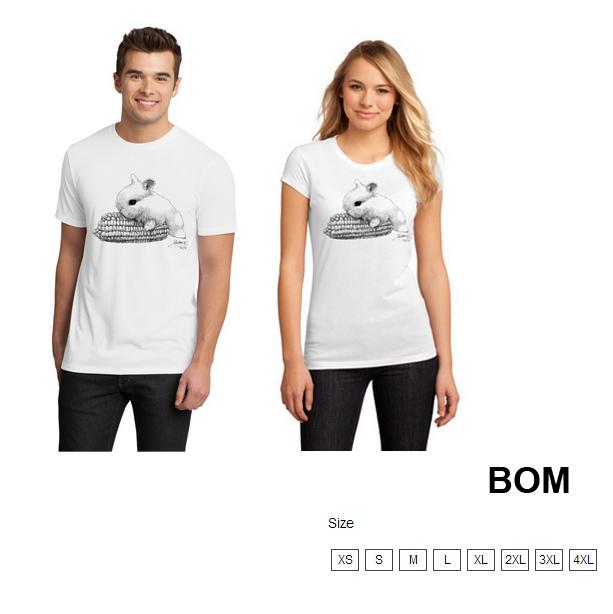 10_BOM-SHIRT.jpg