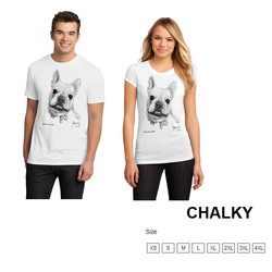 08 chalky_SHIRT.jpg