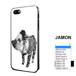 05_JAMON-phone.jpg