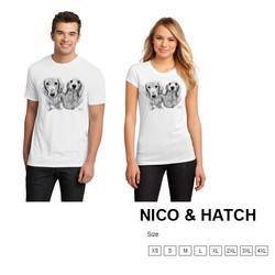 07_NICO&HATCH-SHIRT.jpg