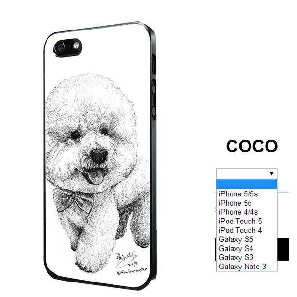 06 coco_PHONE.jpg