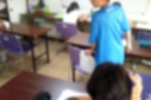 牧の池中学校定期テストの傾向と対策