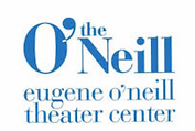 The Eugene O'Neill Theater Center logo