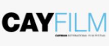 CayFilm logo