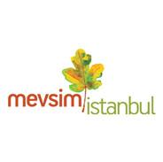 Mevsim Istanbul.jpg