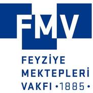 FMV.jpeg