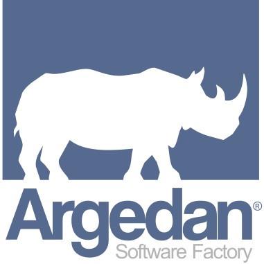 Argedan Software.jpg