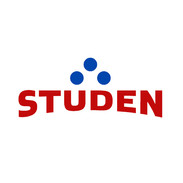 Studen Logo.jpg