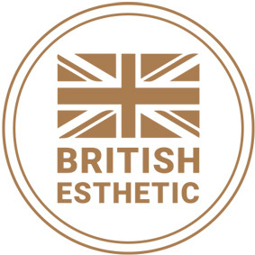 British Estetik.jpg