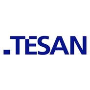 TESAN.png