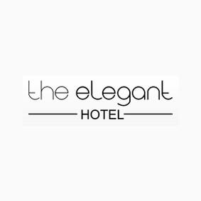 The Elegant Hotel.jpg