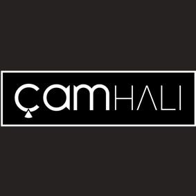 Cam Hali.jpg