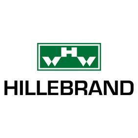 Hillebrand.jpg