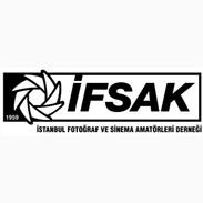 IFSAK.jpg