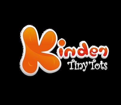 Kinder Tiny Tots.png