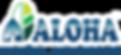 4. ALOHA Logo.png