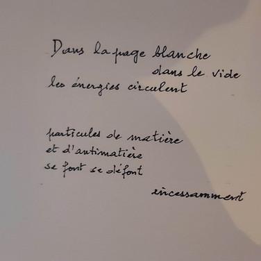 Françoise Hàn©