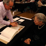Salon des Bibliophiles 2017