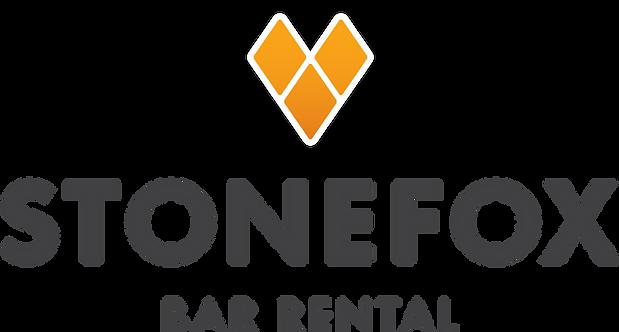 stonefox-logo-colour-title.png