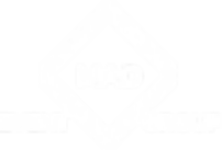 MAD_Event_Group_LOGO_weiß2.png