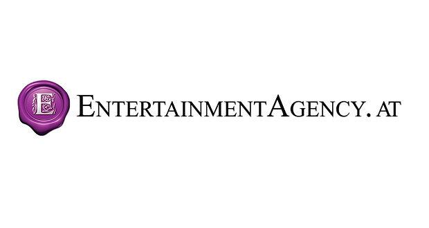 Entertainment Agency2.jpg