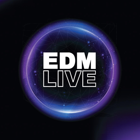 EDM Live
