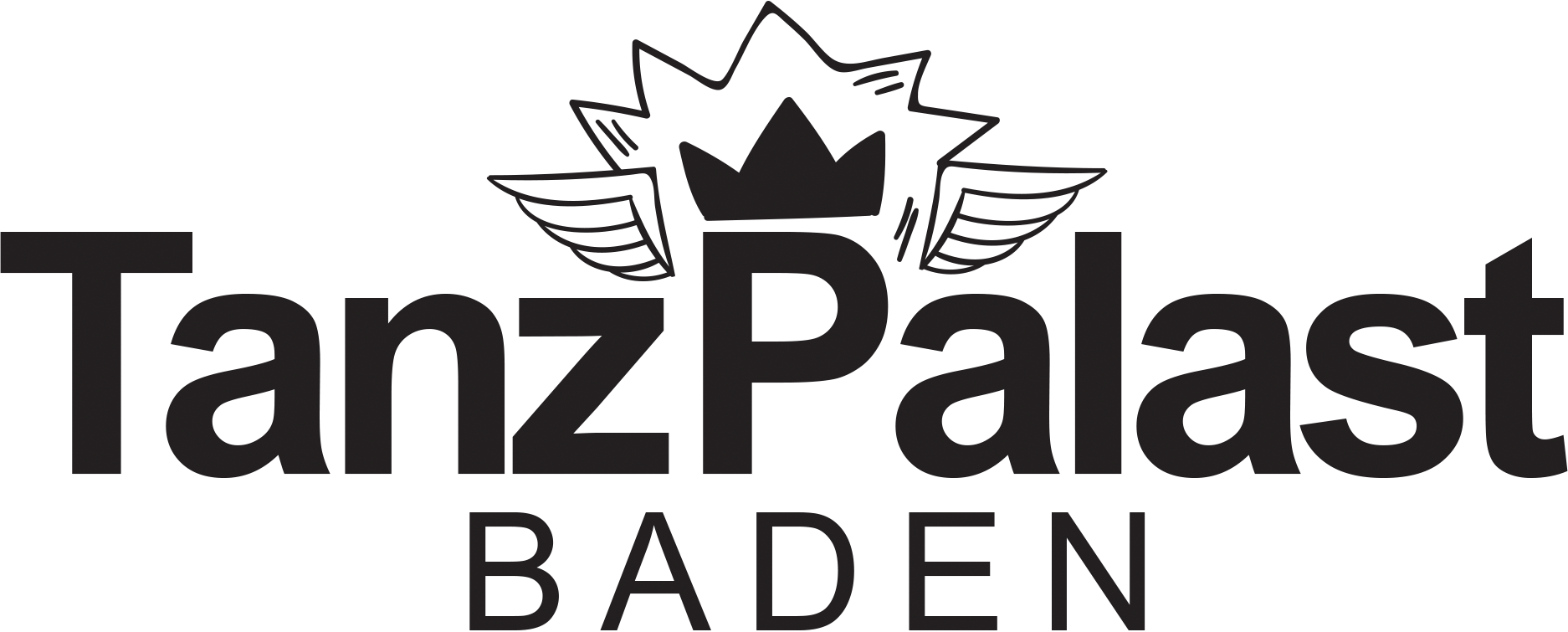 Tanzpalast Baden