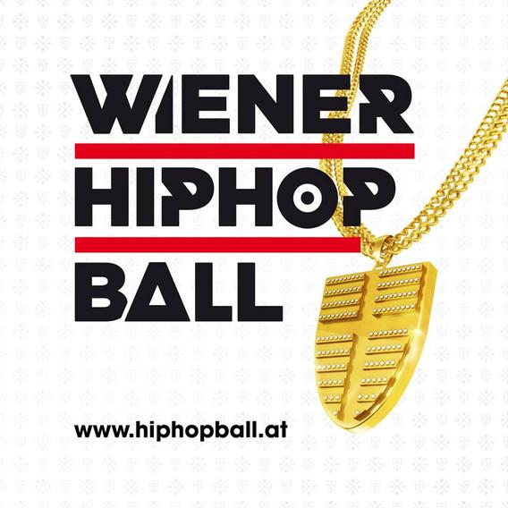 Wiener HipHop Ball