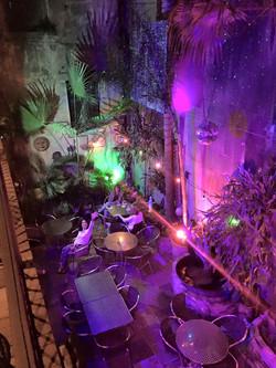 feelings courtyard 2