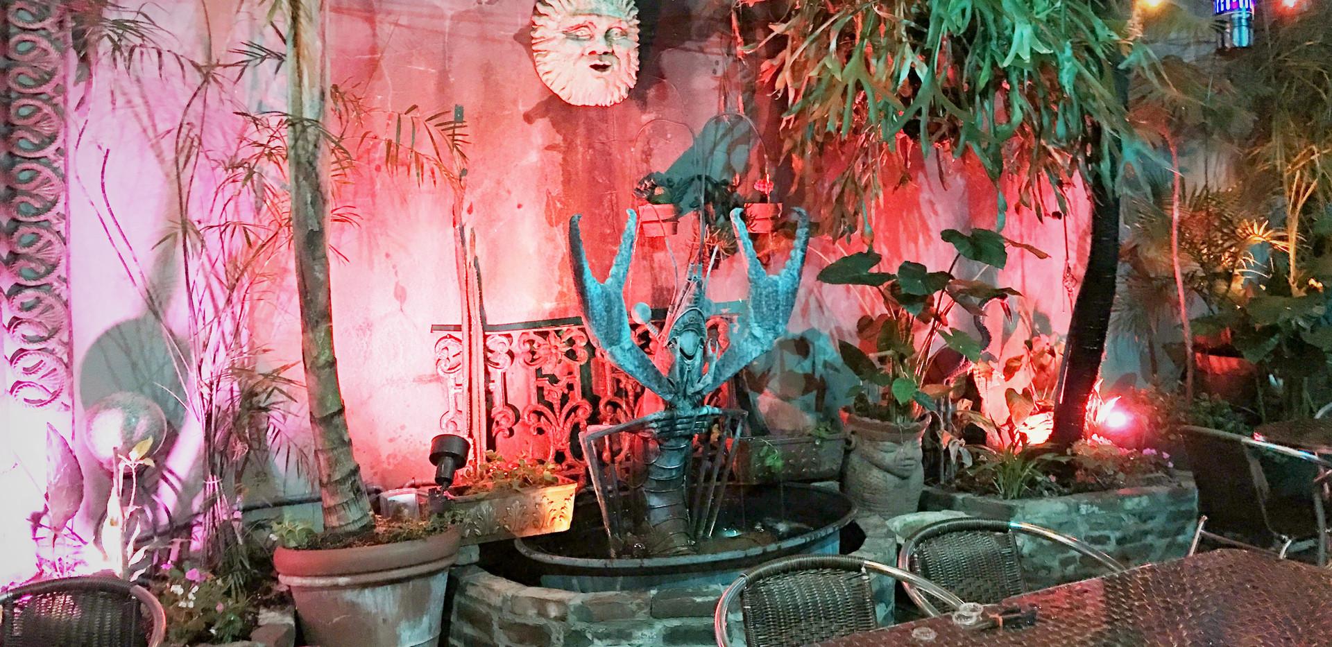 courtyard 3.JPG