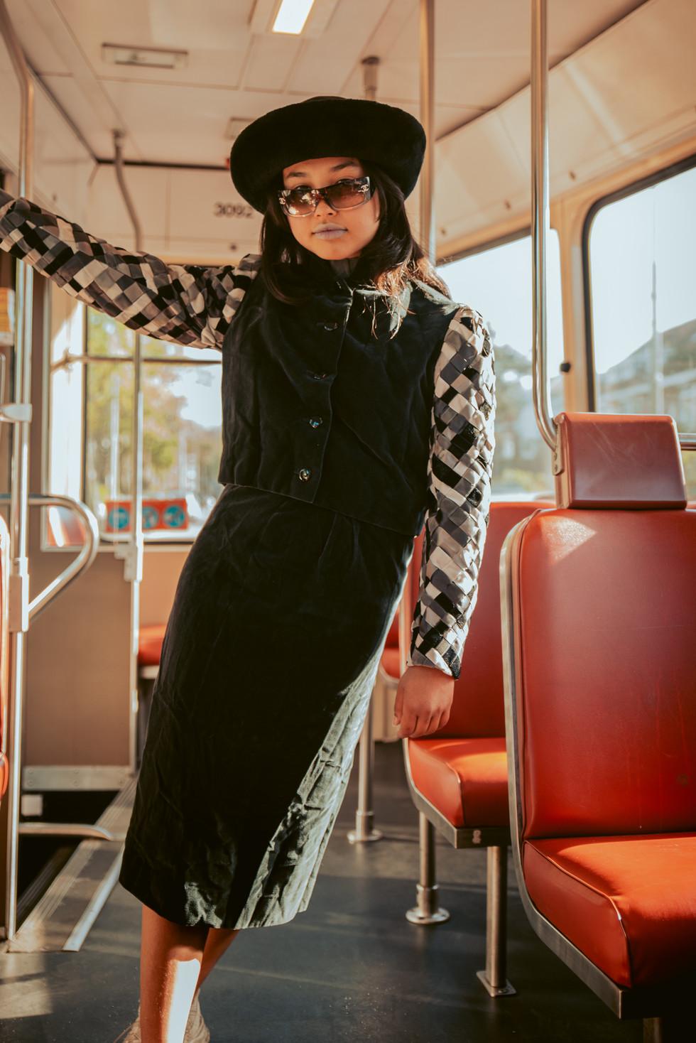 tram_dv-20.jpg