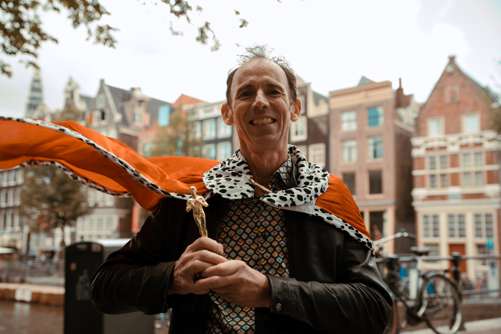 21-09-2018_keepitcleanday_amsterdam-21.j