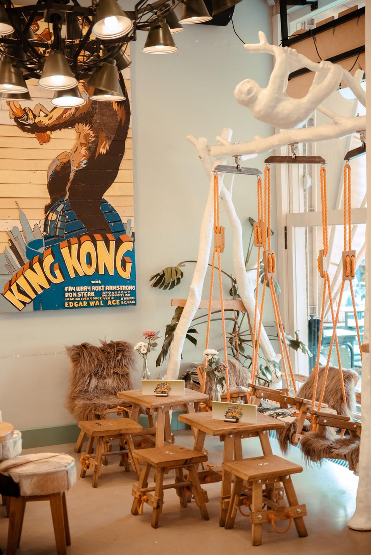 kingkongweek4-7021.jpg