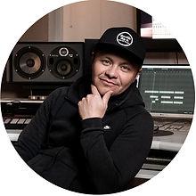Dave Profile Fiverr.jpg